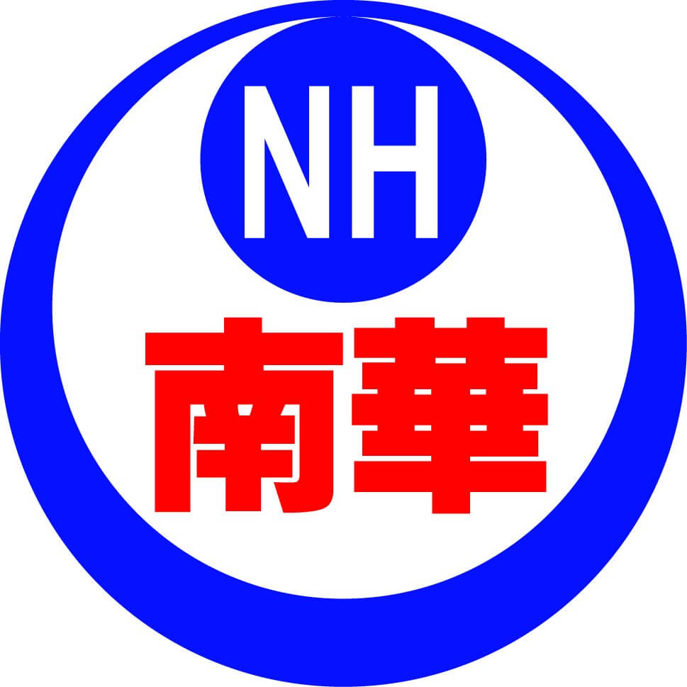 Nanhua Primary School