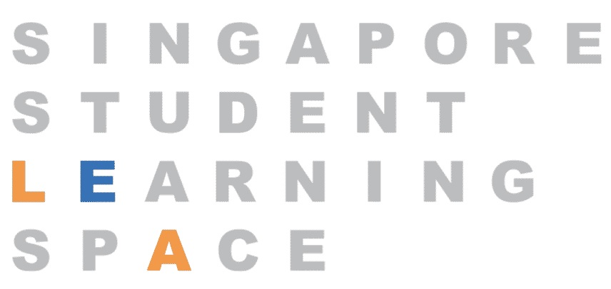 Student Learning Space (SLS) FAQ